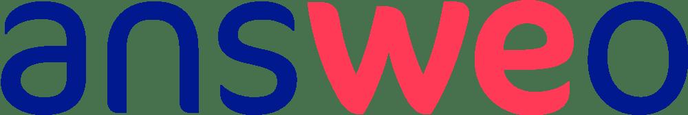 Firma ankietowa Answeo