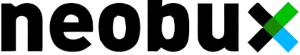 Panel zarobkowy Neobux