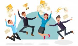 Freelancer - jak zacząć i odnieść sukces