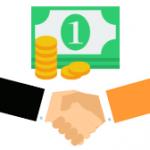 Jak zostać Freelancerem - zarobki i negocjowanie stawek