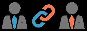 Jak zarabiać na blogu - programy partnerskie