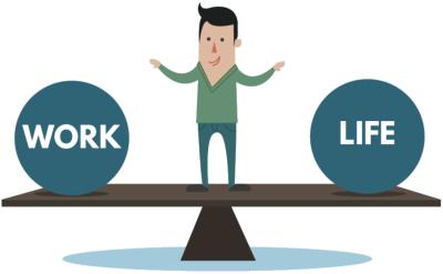 Jak zostać Freelancerem - o czym należy pamiętać?
