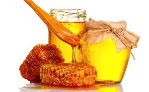 Pomysł na biznes na wsi - produkcja i sprzedaż miodu naturalnego