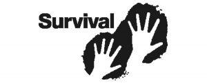 Pomysł na biznes na wsi - survival