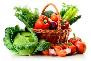 Pomysł na biznes na wsi - produkcja (wytwarzanie produktów ekologicznych)