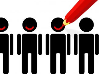 Zarabianie na blogu - budowa swojej marki i pozytywnego wizerunku