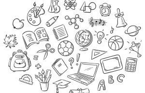 Zarabianie na blogu - wybór tematyki