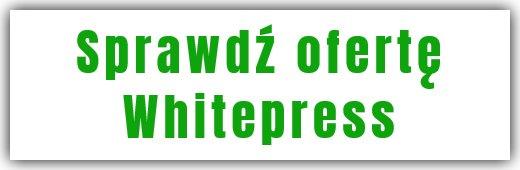Sprawdź ofertę platformy Whitepress