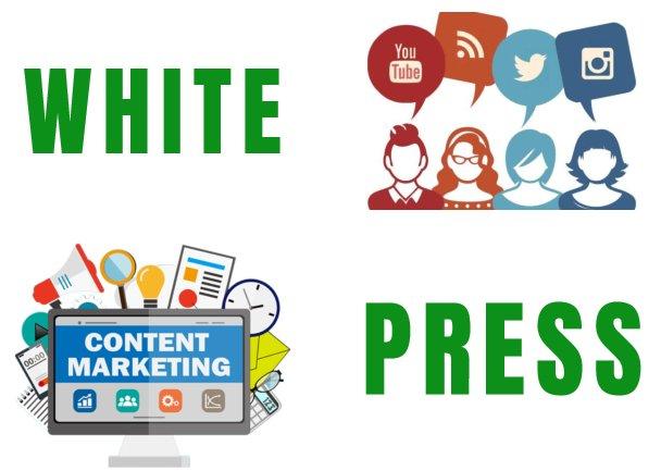 Whitepress - opinie - zarobki