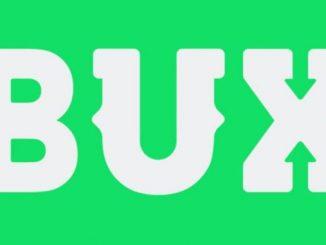 Buxy - programy typu paid to click