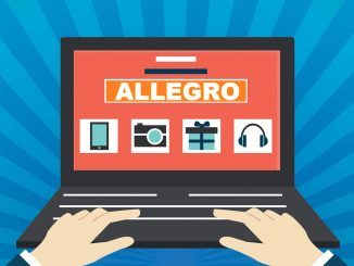 Co sprzedawać na Allegro