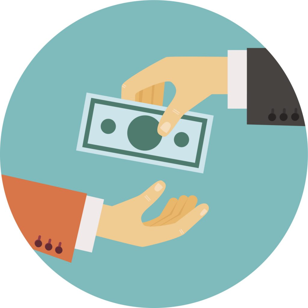 Jak zarabiać - gwarancja wypłaty
