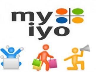 MYIYO - Opinie - Ankiety - Zarobki