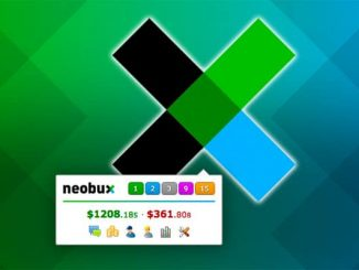 Neobux - Opinie - Zarobki - Strategia - Poradnik - Rejestracja