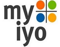 Płatne ankiety online - portal MYIYO