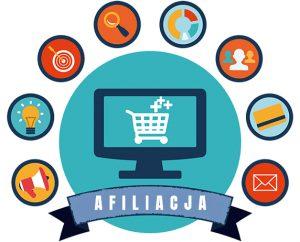 Pomysł na biznes w internecie - afiliacja