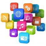 Pomysł na biznes w internecie - cyfrowy produkt lub kurs