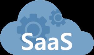 Oprogramowanie SaaS
