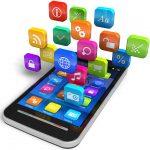 Pomysł na biznes w internecie - tworzenie aplikacji