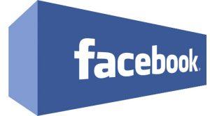 Zarabianie na Facebooku