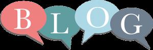 Zarabianie w Internecie - blogowanie