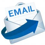 Zarabianie w Internecie - czytanie płatnych wiadomości e-mail