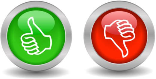 Zarabianie na telefonie - plusy i minusy