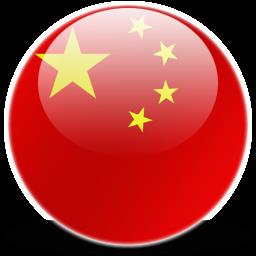 Dropshipping a zakupy w Chinach