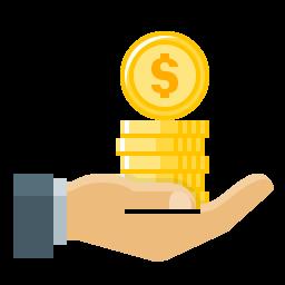 Neobux - zarobki i wypłaty